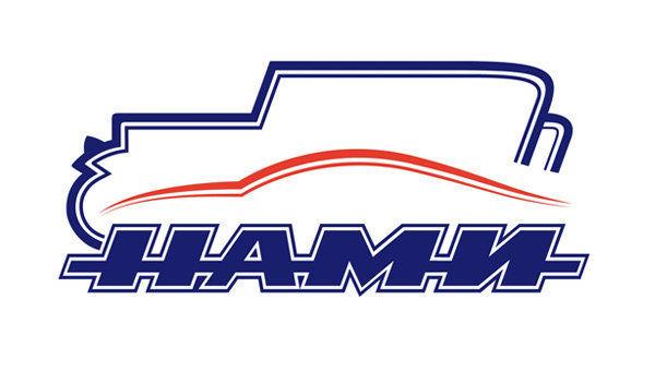 49-NAMI-logo